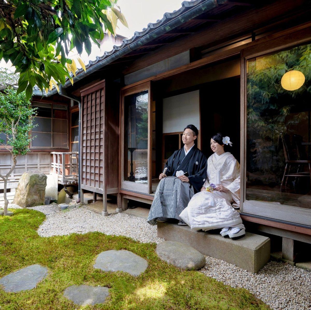 篠山城下町ホテル NIPPONIAの公式写真1枚目