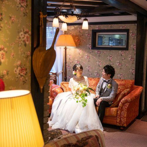 プチホテル&レストラン オールドエイジの公式写真5枚目