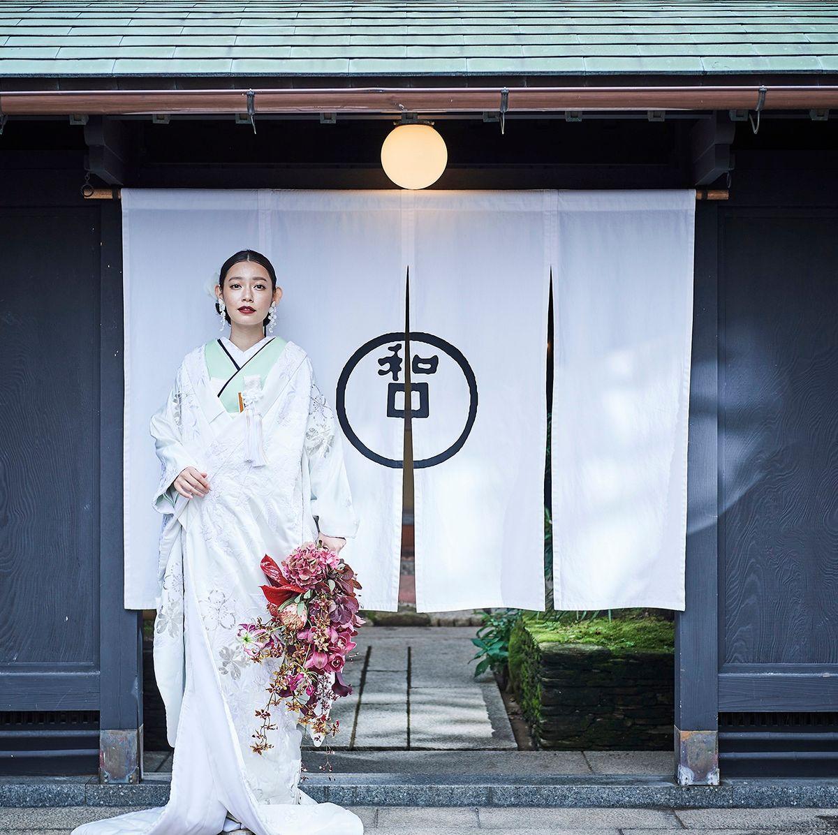 イノベーティブ・フレンチ ワタハン by Furuyu Onsen ONCRIの公式写真1枚目