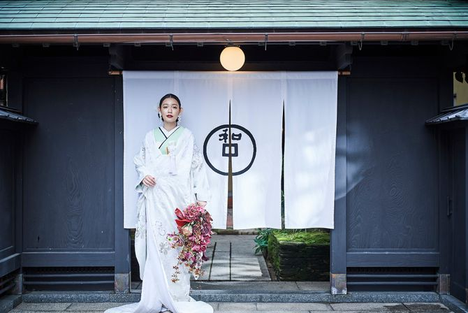 イノベーティブ・フレンチ ワタハン by Furuyu Onsen ONCRIのカバー写真