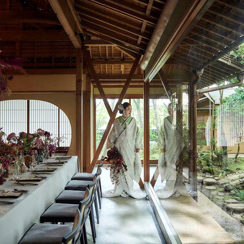 イノベーティブ・フレンチ ワタハン by Furuyu Onsen ONCRIの公式写真2枚目