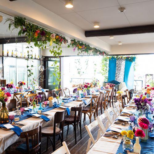 Restaurant L'OASIの公式写真5枚目