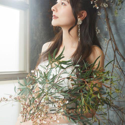 Atelier Nie by hibiyakadanの公式写真5枚目