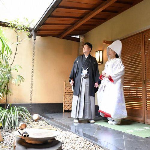 赤坂 松葉屋の公式写真4枚目