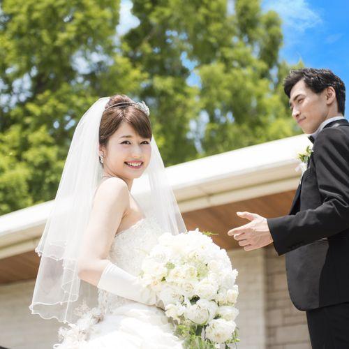 公式さんのANAクラウンプラザホテル成田カバー写真
