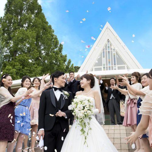 ANAクラウンプラザホテル成田の公式写真2枚目