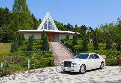 ANAクラウンプラザホテル成田の公式写真4枚目