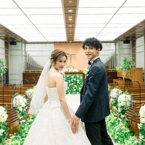 ホテルメルパルク広島の公式写真3枚目