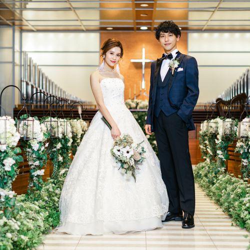 ホテルメルパルク広島の公式写真2枚目
