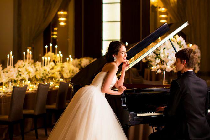 Palace Hotel Omiya(パレスホテル大宮)のカバー写真