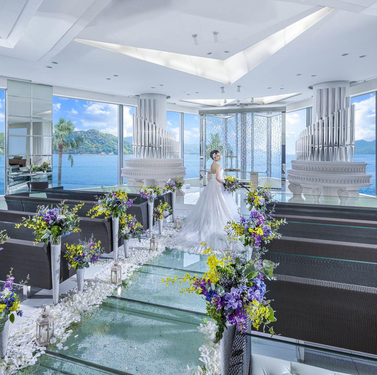 グランドプリンスホテル広島の公式写真1枚目