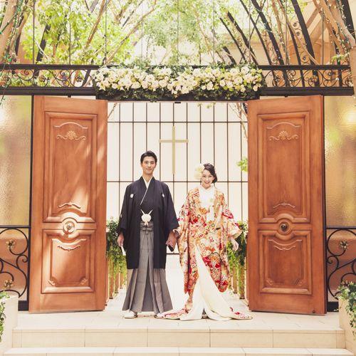 オリエンタルホテル 東京ベイの公式写真5枚目