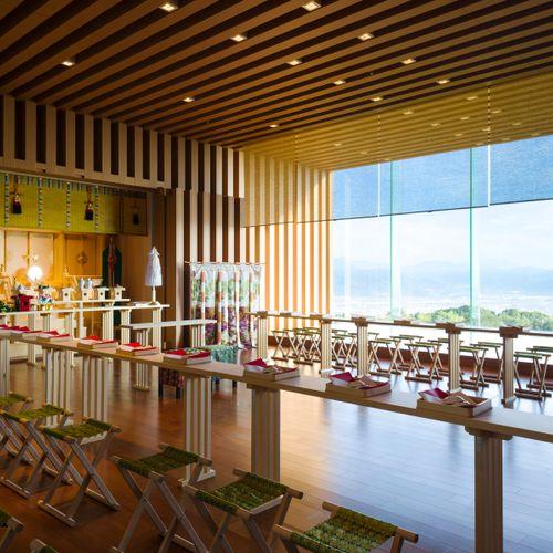 日本平ホテルの公式写真5枚目