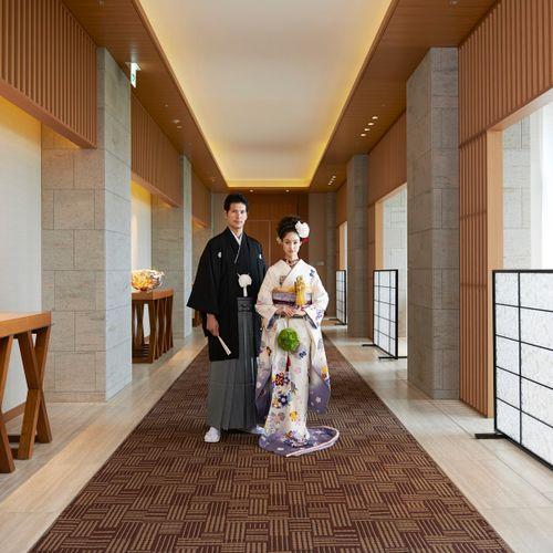日本平ホテルの公式写真2枚目