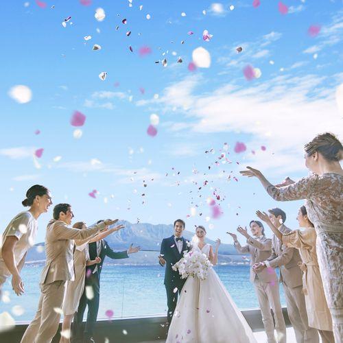 ザ・ベイスイート 桜島テラスの公式写真5枚目