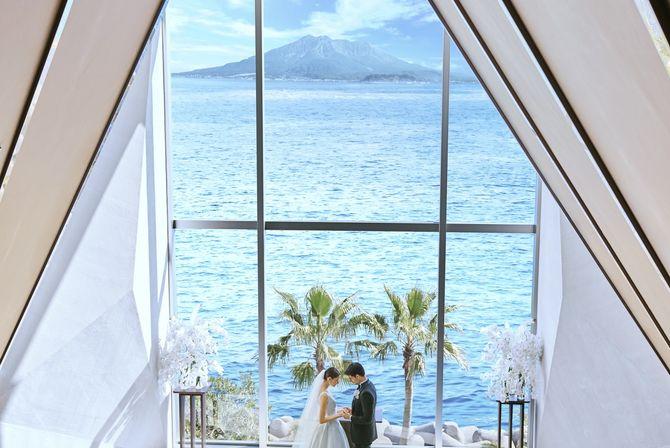 ザ・ベイスイート 桜島テラスのカバー写真