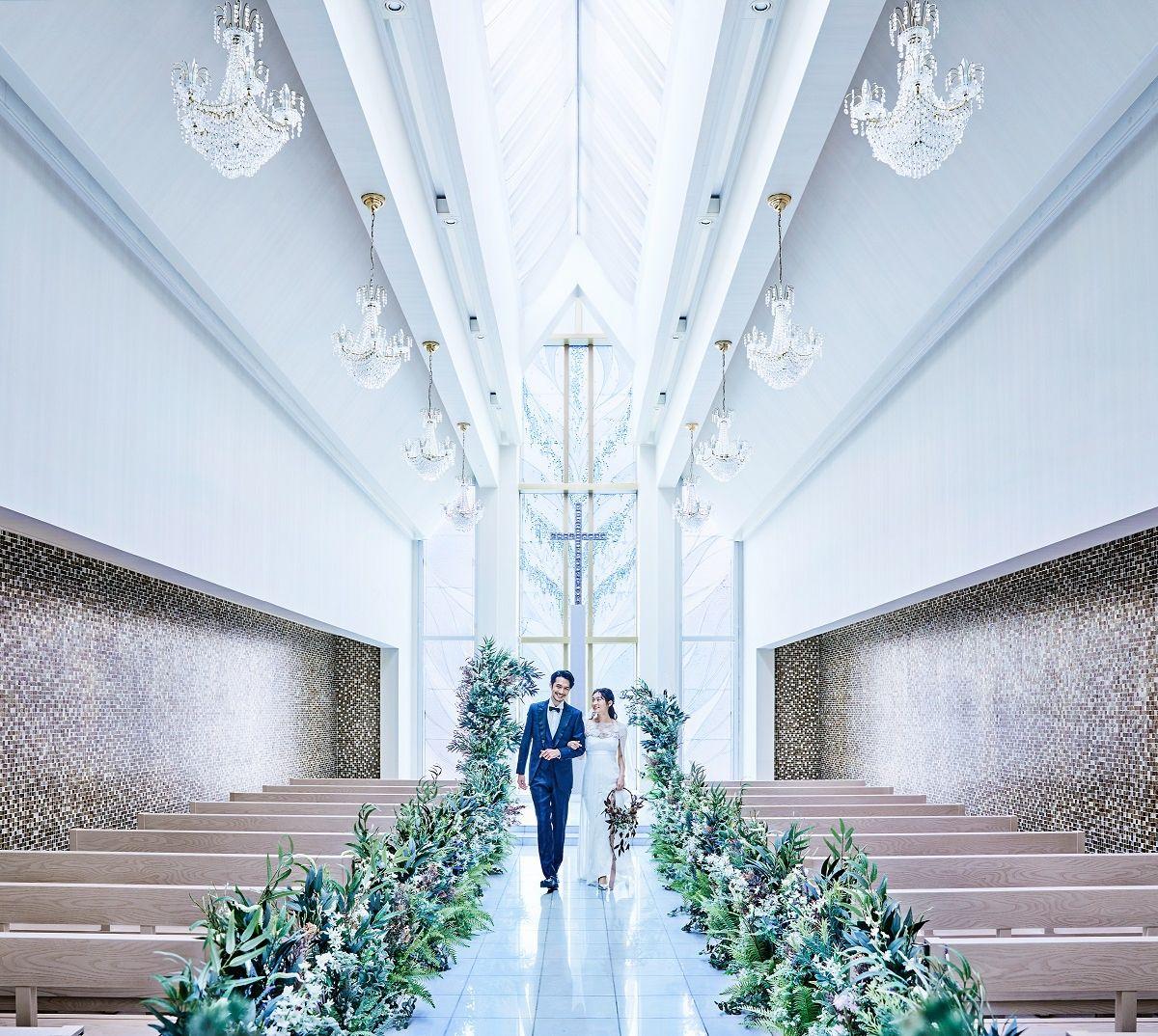 ホテルアソシア静岡の公式写真1枚目