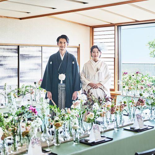 ホテルアソシア静岡の公式写真5枚目