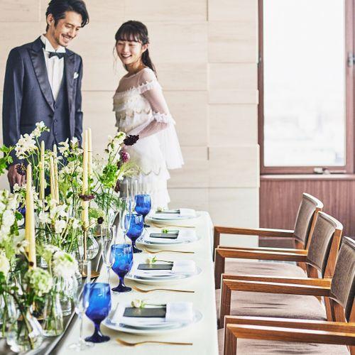 ホテルアソシア静岡の公式写真3枚目
