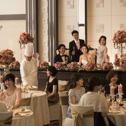 公式さんの秋田ビューホテルカバー写真