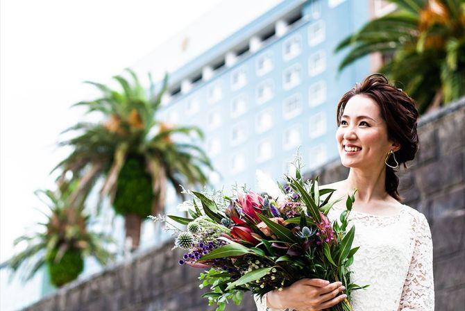 宮崎観光ホテルのカバー写真