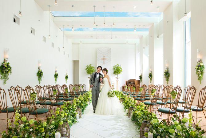 ホテル メルパルク熊本のカバー写真