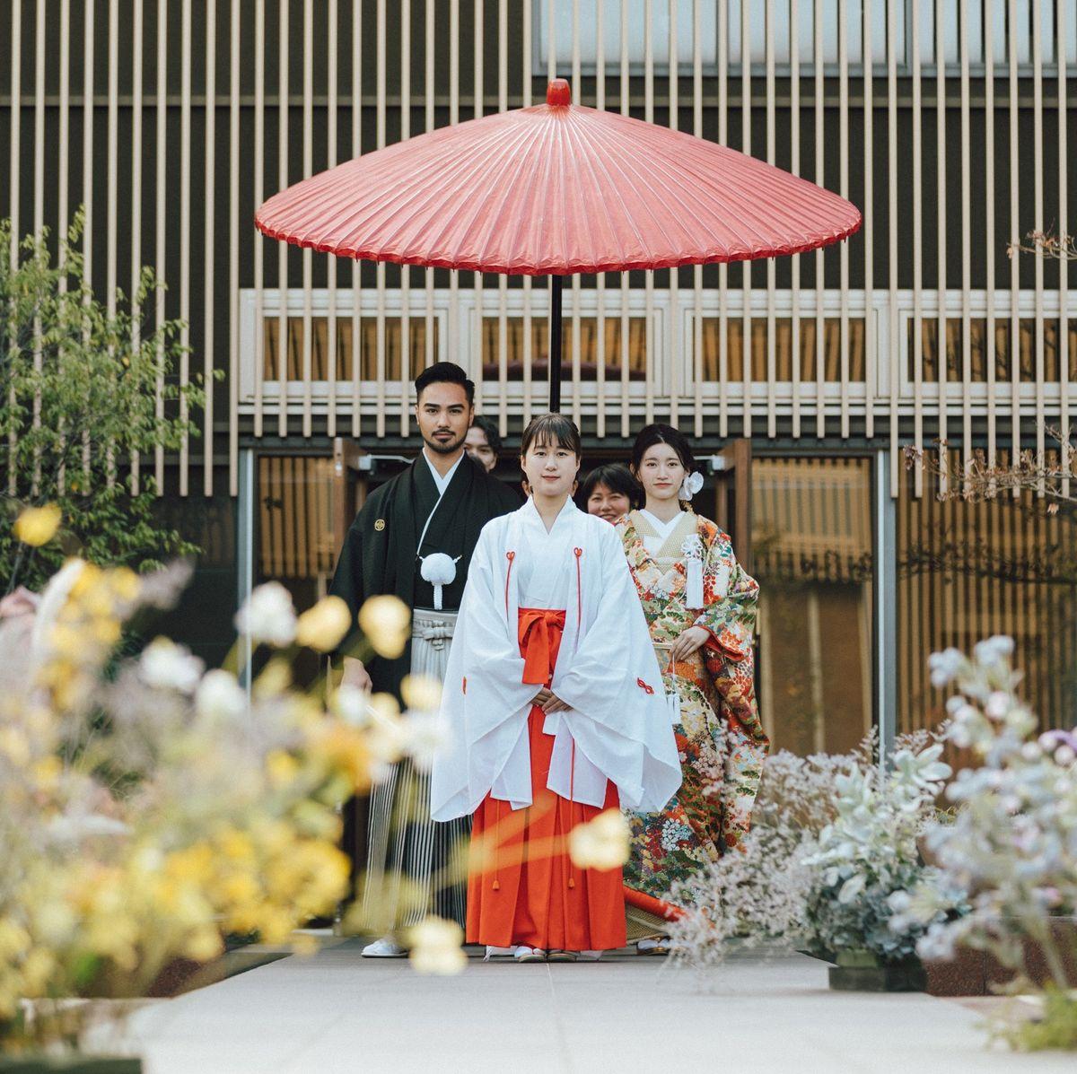 BISHO EN -美翔苑-の公式写真1枚目