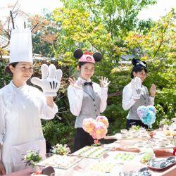 デザート・お茶漬けブッフェ、料理の写真 5枚目