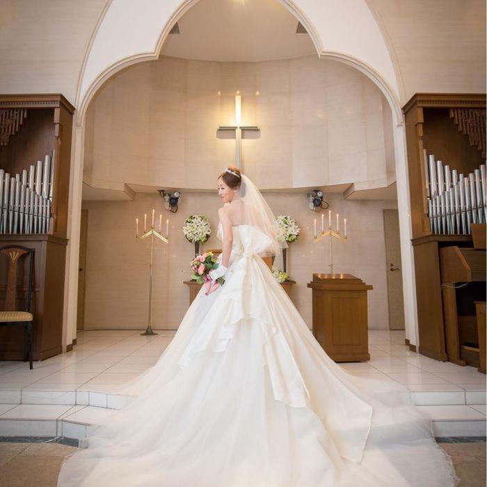 yuki.wedding.0527さんのソシア21(Socia21)カバー写真