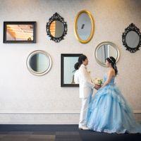tmk_wedding_0324さんのアヴァンセリアン東京カバー写真 1枚目