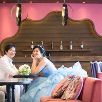 tmk_wedding_0324さんのアヴァンセリアン東京カバー写真 3枚目