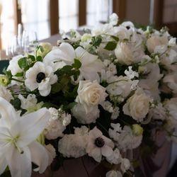 装花・会場装飾の写真 3枚目