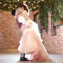 結婚式終了後写真の写真 4枚目