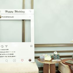 DIY&持ち込みアイテムの写真 4枚目