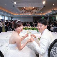 piyupiyu55さんのホテル インターコンチネンタル 東京ベイカバー写真 13枚目