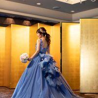 piyupiyu55さんのホテル インターコンチネンタル 東京ベイカバー写真 2枚目