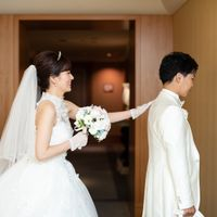 piyupiyu55さんのホテル インターコンチネンタル 東京ベイカバー写真 8枚目