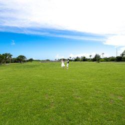 奄美大島フォトウエディングの写真 43枚目