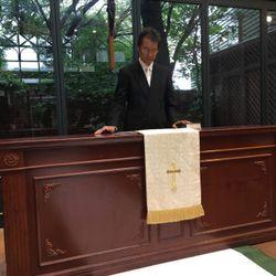 宣誓式(挙式)の写真 12枚目