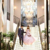 moe_wdさんのグラストニア(Wedding of Legend GLASTONIA)カバー写真 3枚目