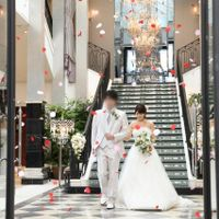 moe_wdさんのグラストニア(Wedding of Legend GLASTONIA)カバー写真 5枚目