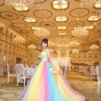 yui.n0226さんのザ・ロイヤルクラシック福岡カバー写真 1枚目