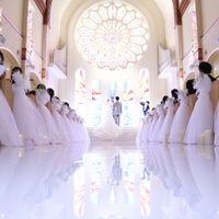 yui.n0226さんのザ・ロイヤルクラシック福岡カバー写真 2枚目