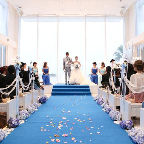 sh_wedding0825さんのアルモニーヴィラ オージャルダン(HARMONIE VILLA EAU JARDIN)写真4枚目