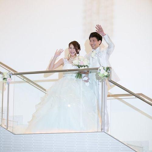 ayame__16さんのラ・メゾン Suite 姫路写真5枚目