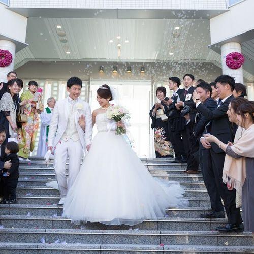 ayame__16さんのラ・メゾン Suite 姫路写真3枚目