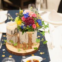 saco.wedding0707さんのアルモニーアンブラッセ イットハウスカバー写真 13枚目