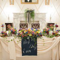 saco.wedding0707さんのアルモニーアンブラッセ イットハウスカバー写真 8枚目