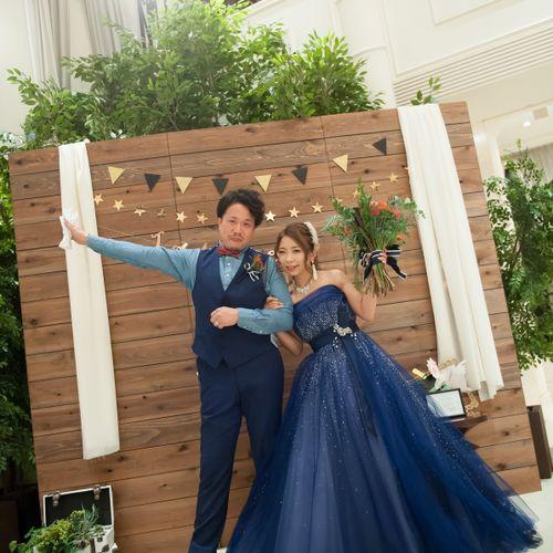 saco.wedding0707さんのアルモニーアンブラッセ イットハウス写真2枚目