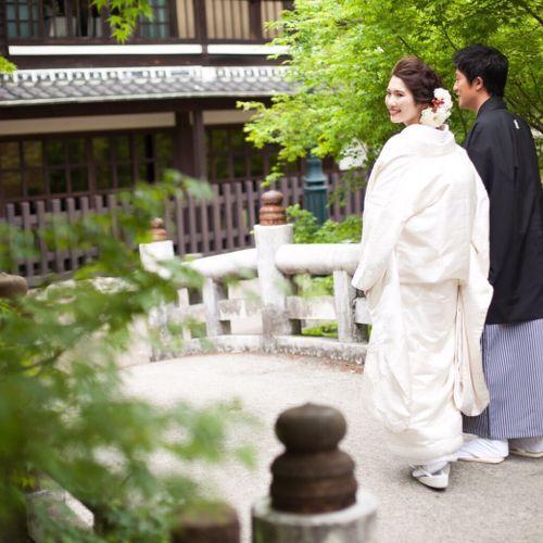yo_yuki15さんの明治の森箕面 音羽山荘写真4枚目